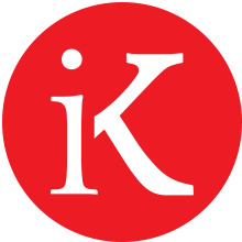IndyKey Logo no tagline