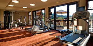 fitness-area-whistler-bc-evolution