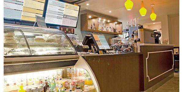 burrard-elysian-cafe