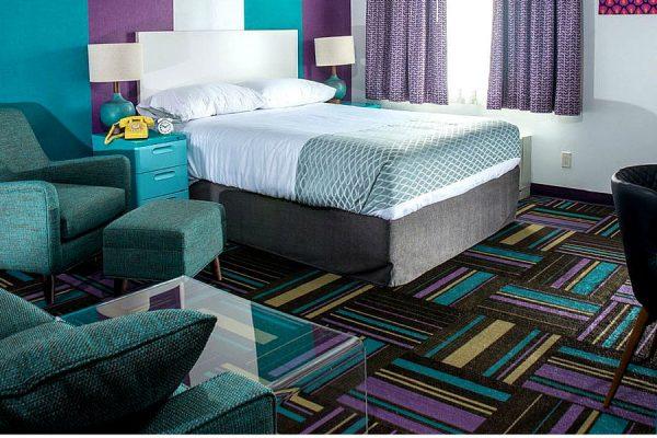 hotelzed-KEL-1200x600-the-sixer