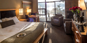 brentwood bay rooms 2