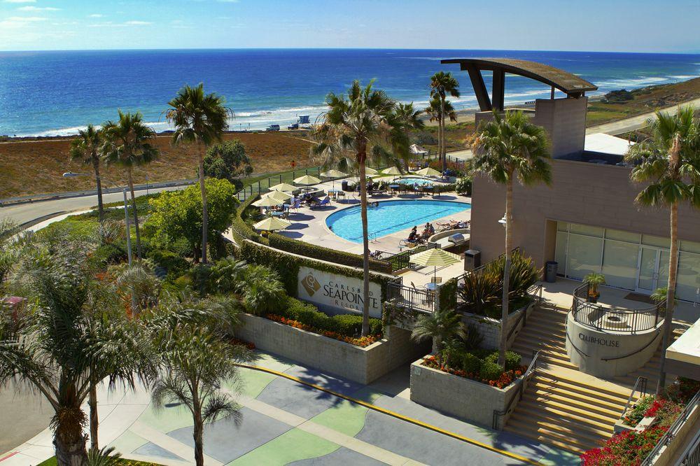 carlsbad-seapoint-resort-exterior