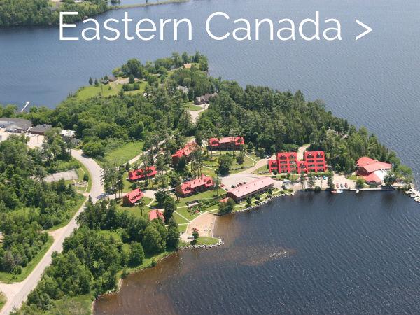eastern-canada-redeem