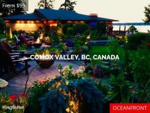 kingfisher-oceanside-resort-comox