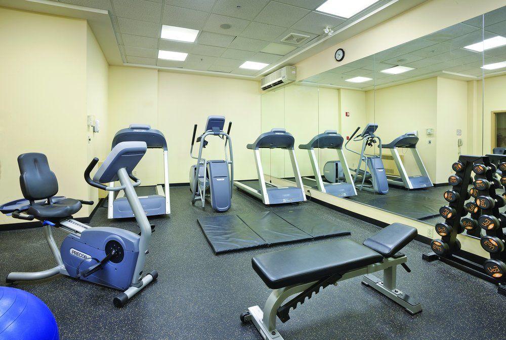 worldmark-wyndham-canmore-exerciseroom